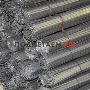 Подкат металлический L=700 мм