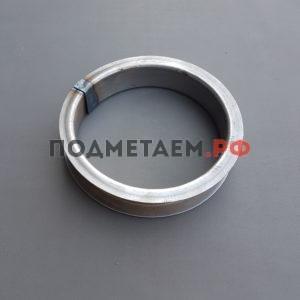 Кольцо проставочное 120 мм